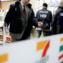 ICE targets Maryland 7-Eleven stores, dozens nationwide in immigration probe