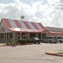 Customers look to boycott Whataburger that turned away officer for his weapon