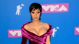 Cardi B slams nude photo critics in video rant