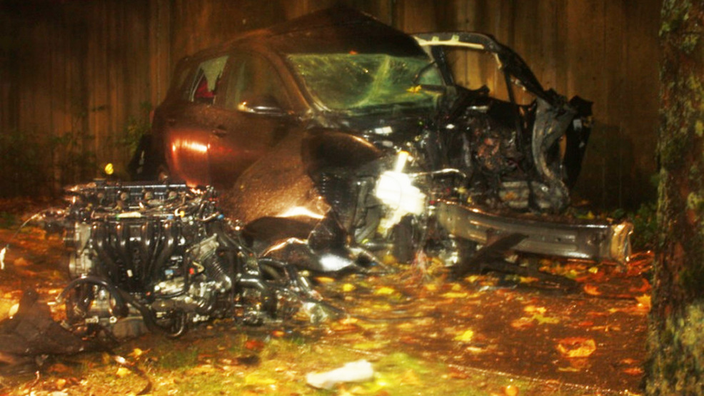 171023_pio_bellevue_fatal_crash_1200.jpg