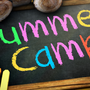Summer camps bring opportunity for nature, adventure, and friendship