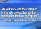 walmart statement Screen Shot 2018-03-06 at 2.13.28 PM.png