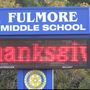 Fulmore MS principal apologizes to parents for 'missteps' after claims against teacher