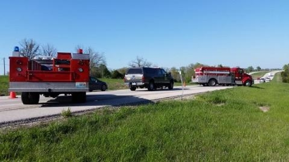 One person killed in US-54 car accident | KRCG