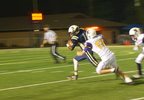 NORTH HENDERSON AT ROBERSON_frame_1440.jpg