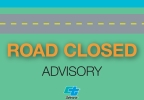 roadclosed-1509657432174-9198999-ver1-0.png