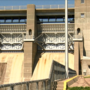 Harlan County finishes renovations on dam
