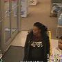 Police: ID needed in Lower Paxton retail theft