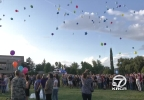 balloons-fill-the-sky-in-honor-of-homicide-victim20170930065319-8782586-ver1-0.jpg