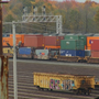 Inland Port Study: CSX rail yard in DeWitt is only viable site