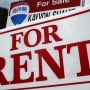 Seattle councilwoman proposes cap on fees for renters