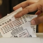 Too late: Lottery ticket worth $3.5 million goes unclaimed