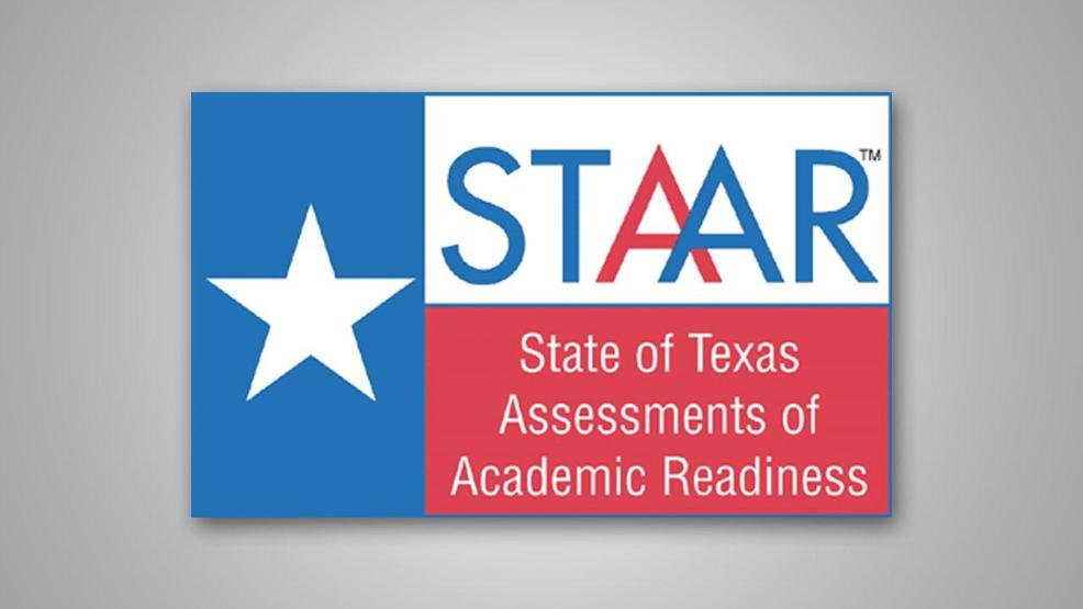 Parent Resources / STAAR Test Resources