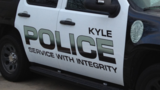 Audit recommends Kyle Police shift patrols on I-35