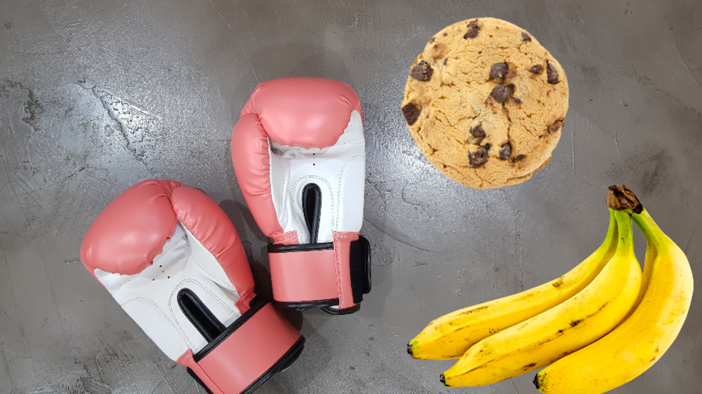 boxing banana cookie 2.PNG