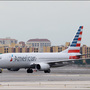 American Airlines adds nonstop flight from OKC to Phoenix