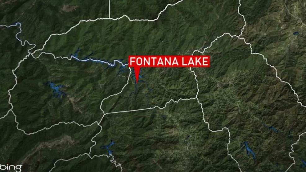 Body of possible drowning victim recovered from Fontana Lake | WMYA
