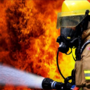 Law provides health benefits to volunteer NY firefighters