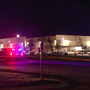BREAKING: Package addressed to Austin explodes at FedEx facility in Schertz