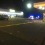 MPD responds to reports of one shot at Quik Pick on St. Stephens Road