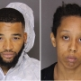 2 charged for Randallstown shopping center shooting