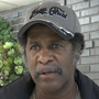 Tennessee man wrongly jailed for 31 years finally becomes a millionaire