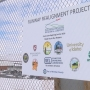 Pullman-Moscow Regional Airport runway expansion project right on schedule