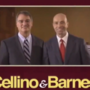 Cellino and Barnes battle over phone number use