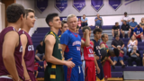 Southwest Conference All-Stars outlast LouPlatte 78-72