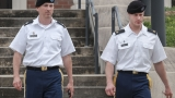 Judge won't dismiss Bergdahl case over Sen. McCain comments