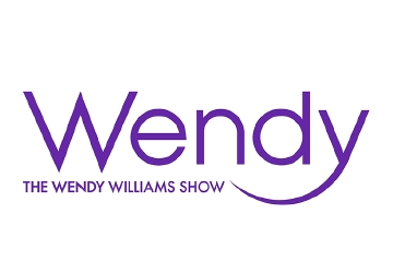 """The Wendy Williams Show"" - Weekday mornings at 10 a.m."