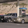 As Thanksgiving holiday begins, El Paso leads state in highest gas prices
