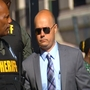CLEARED: Disciplinary hearing in death of Freddie Gray