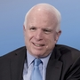 McCain: 'The first thing dictators do is shut down the press'