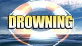 Seven year old drowns in Ottawa County lake