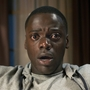 Jordan Peele's 'Get Out' scares up big $30.5 million debut