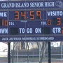 Grand Island middle schools add soccer teams