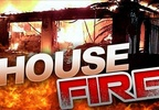 house-fire-graphic-jpg-2205963-ver1-0.jpg