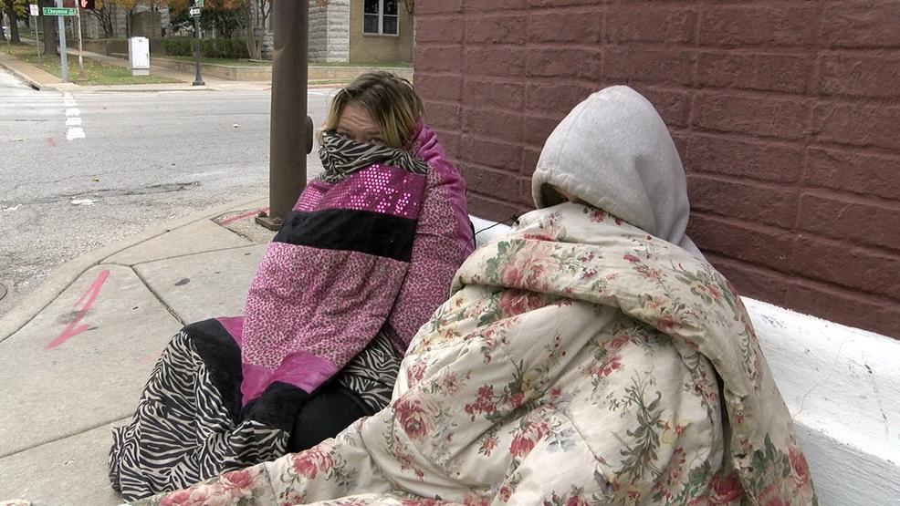 Veterans homelessness in Oklahoma declines 10.5% in 2019