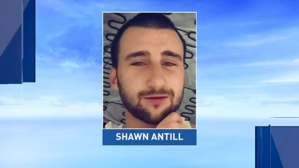 Harrison County authorities still on search for missing man