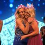 Anticipation builds for crowning of 2017 Miss Utah