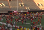 Nebraska Fan Day.PNG