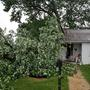 PHOTOS: Severe Weather in the Tri-States
