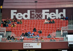 Sponsor FedEx asks Redskins to change their name AP.jpg