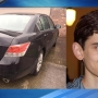 Missing Camas teen's car found in Chehalis with body inside