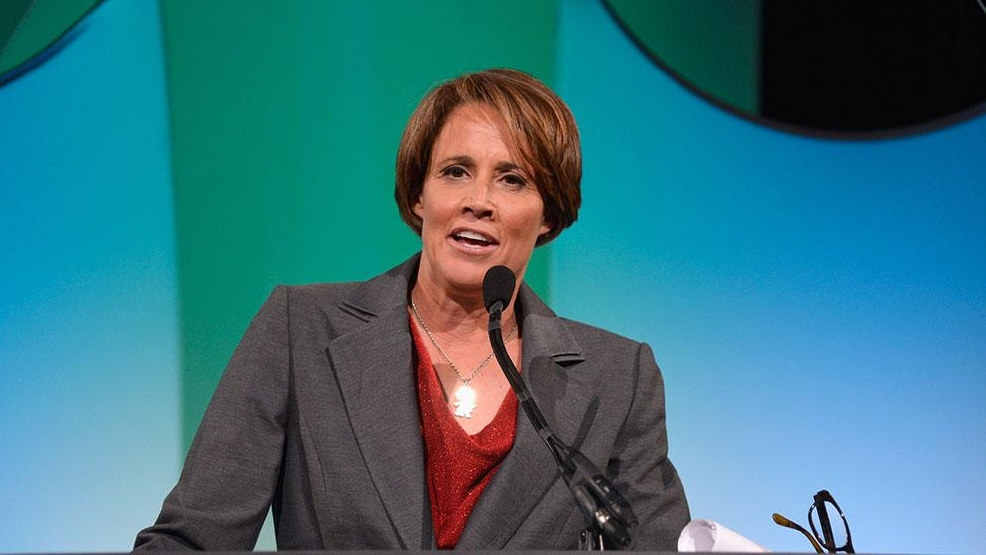 Beyond the Baseline Podcast: Mary Carillo