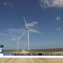 New wind farm in Cameron County opens, will provide energy for 30 thousand homes