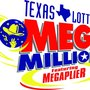 Mega Millions ticket worth $3 million sold in Brownsville