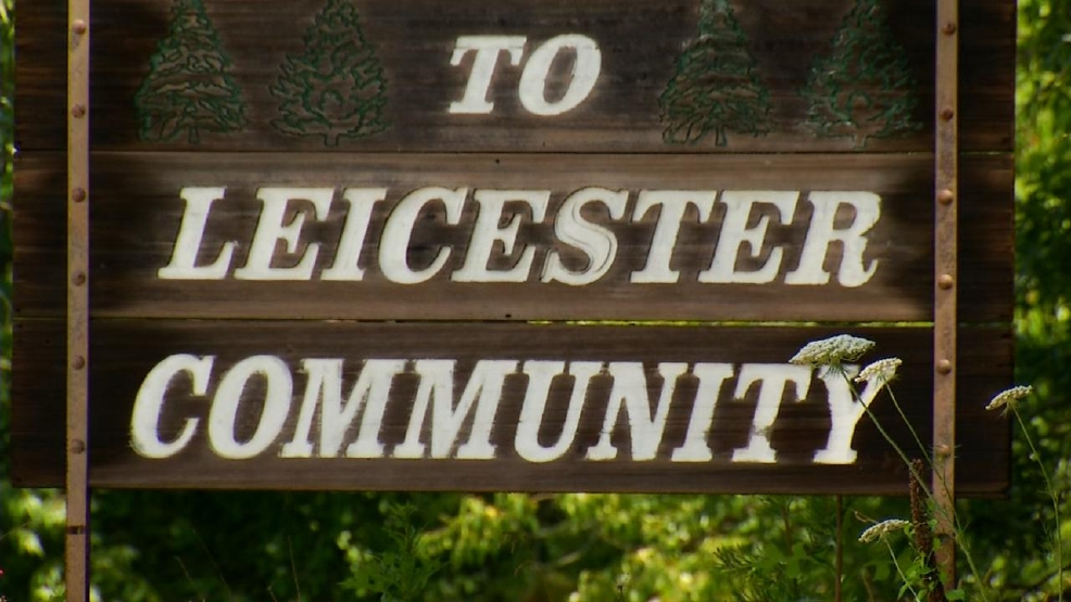 What 39 s the correct pronunciation of leicester wlos for Terrace pronunciation