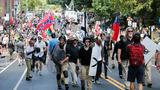 Report: Officer safety put ahead of public safety at Charlottesville rally